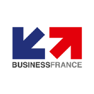 businessfrance-01