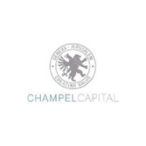 champelcapital-01