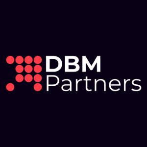 dbm-01