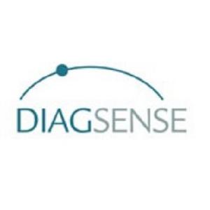 diagsense-01