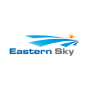 eastern-sky-01