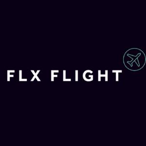 flx-flight-01
