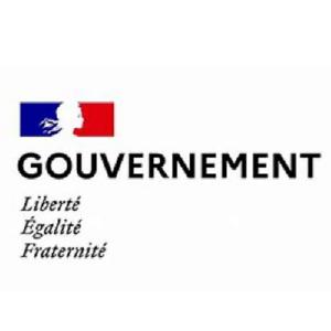 gouvernment-01