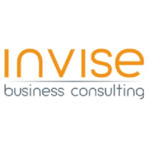 invise-01