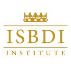 isbdi-01