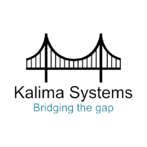 kalima-systems-01