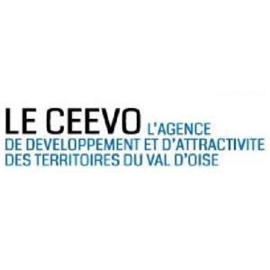 leceevo-01