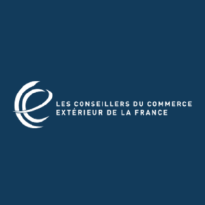 les-conseillers-01