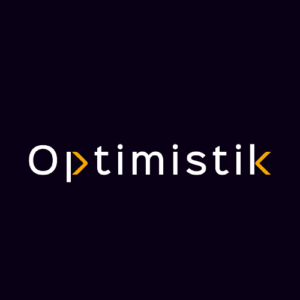 optimistik-01
