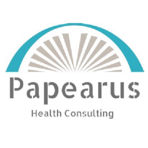 papearus-01