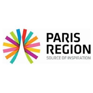paris-region-01