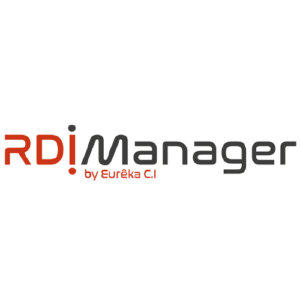 rdi-manager-01