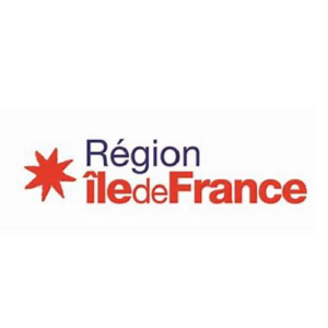 regionile-01