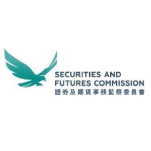 securities-01