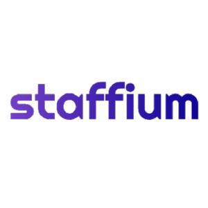 staffium-01
