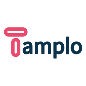 tamplo-01