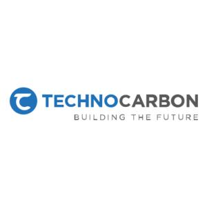 techno-carbon-01