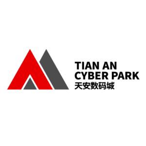 tian-an-logo-01