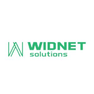 widnet-01