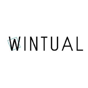 wintual-01