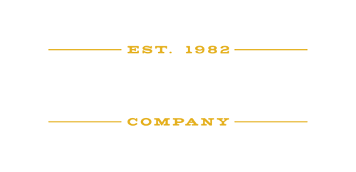 APM Paving