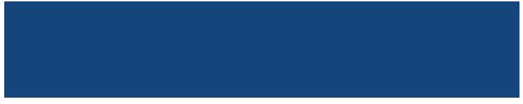 Rockford Education Association (REA)