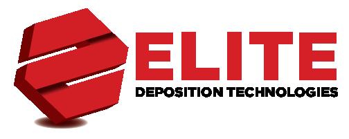 EDT Logo-01