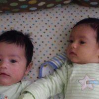 10-Weeks Young