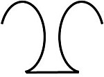 Avonia Sign