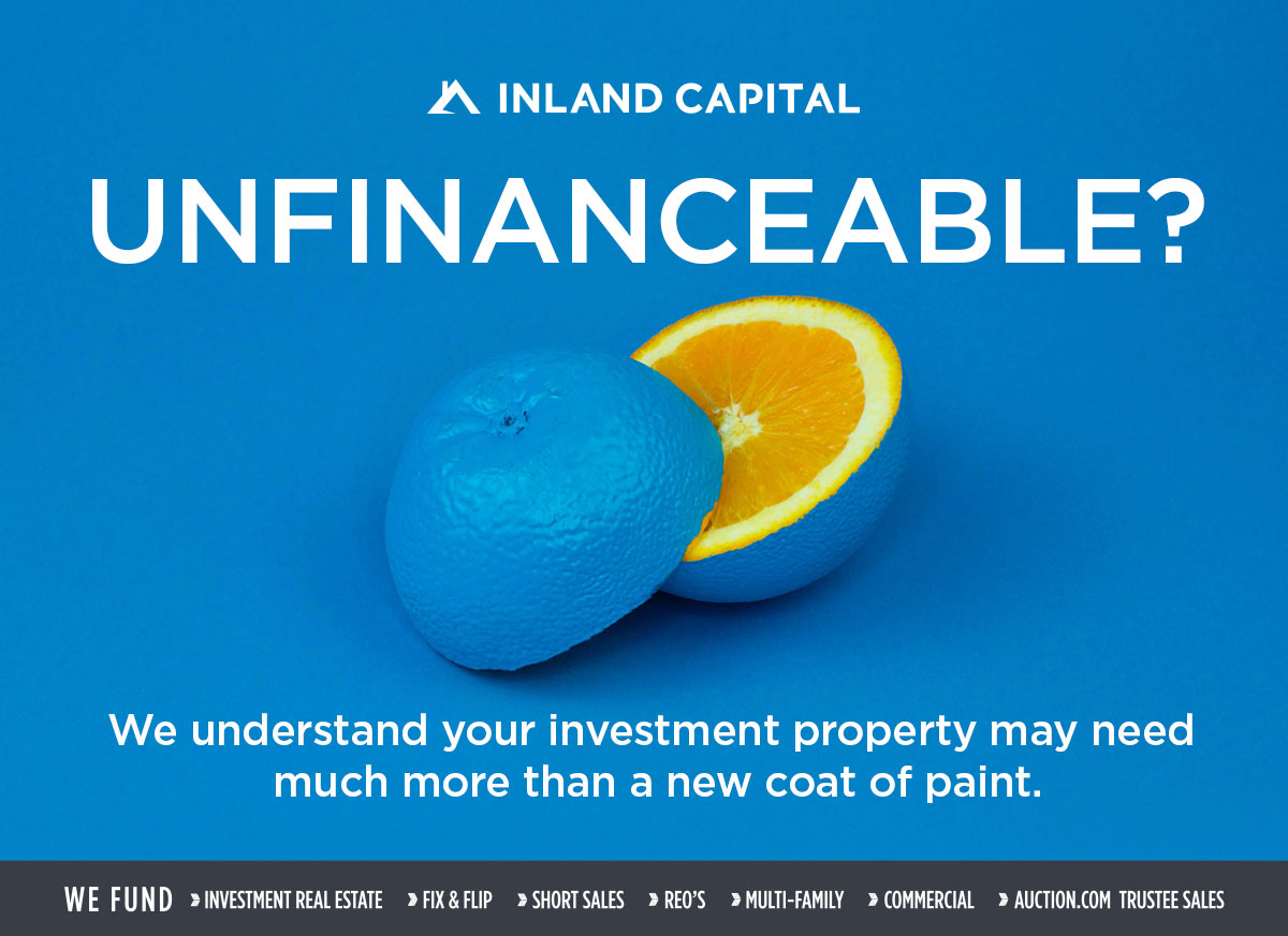 Inland-Capital-investment-property-finance