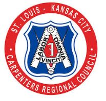 St. Louis - Kansas City Carpenters Regional Council