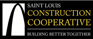 St. Louis Construction Cooperative