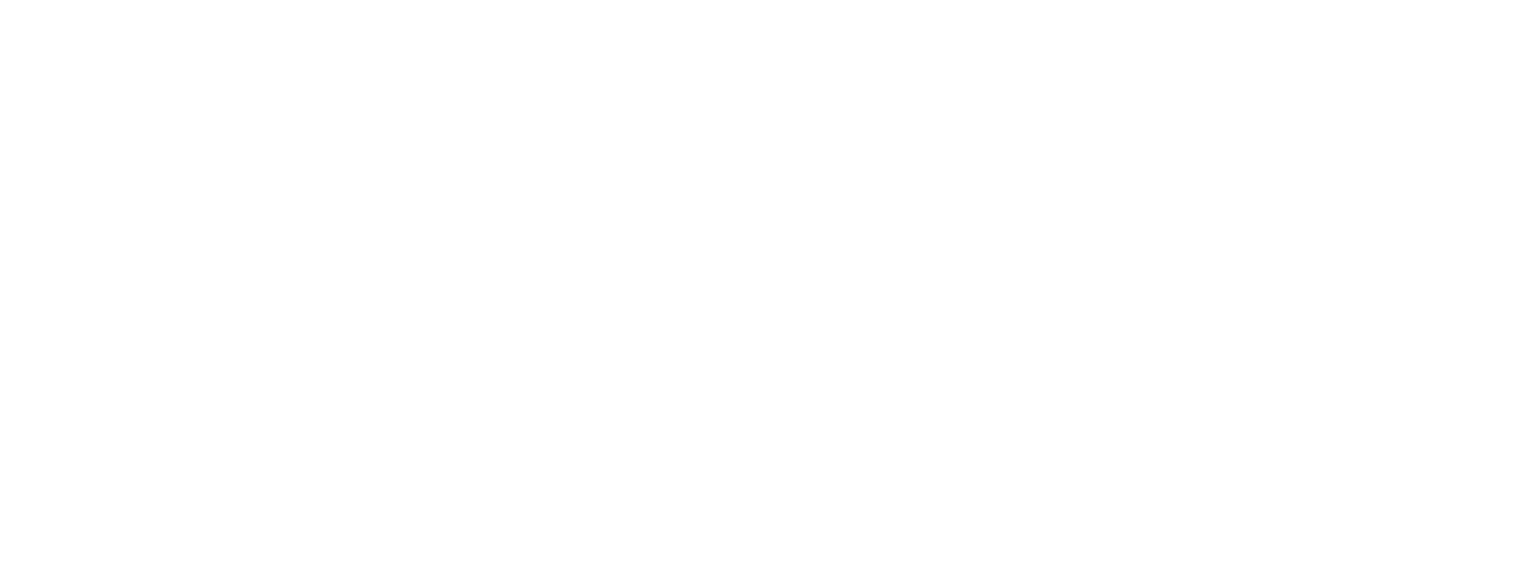 GraceWay Academy