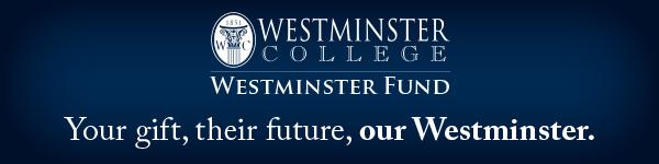 WestminsterFundEmailHeader
