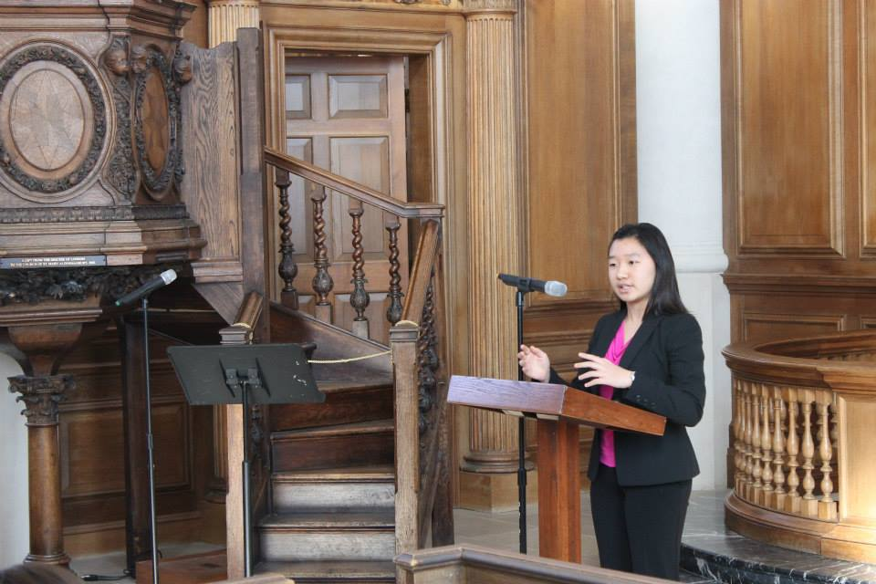 winston-churchill-speech-contest
