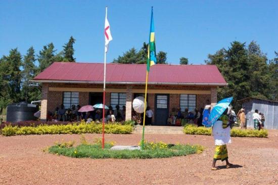 Service--Rwanda-Bright-Light-1