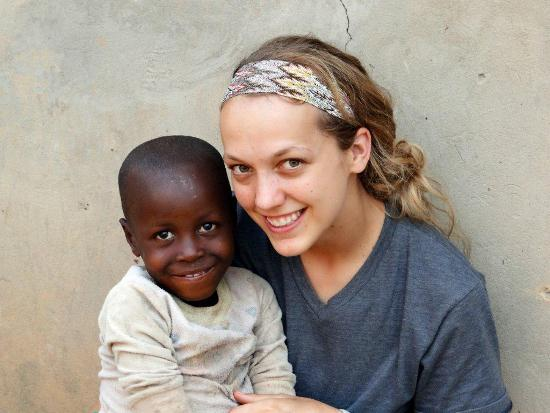Service--Rwanda-Bright-Light-4