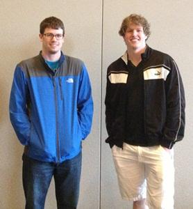 Academics--Missouri-Math-Competition-2