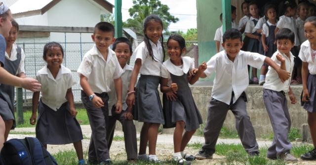 Academics--Belize-7