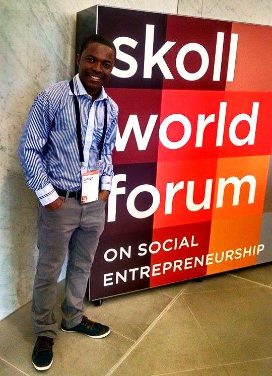 Leadership--SkollWorldForum-1