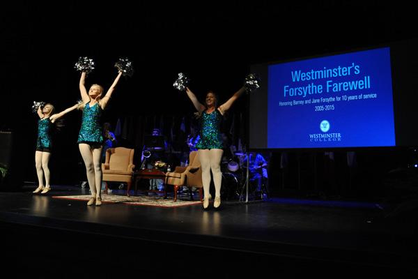 Blue-Diamond-Dance-Forsythe-Farewell