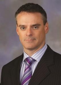 John Haug