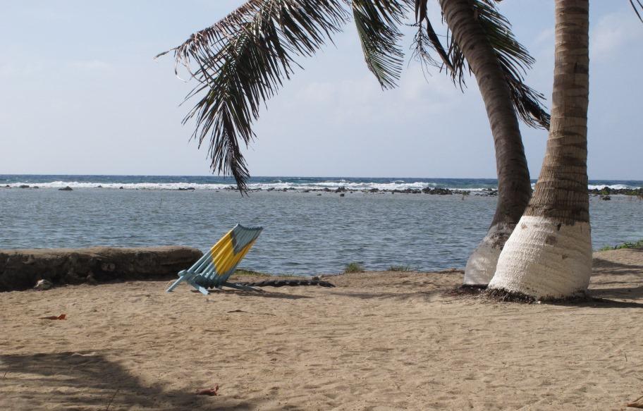 Beach-WHEP-in-Belize-2015
