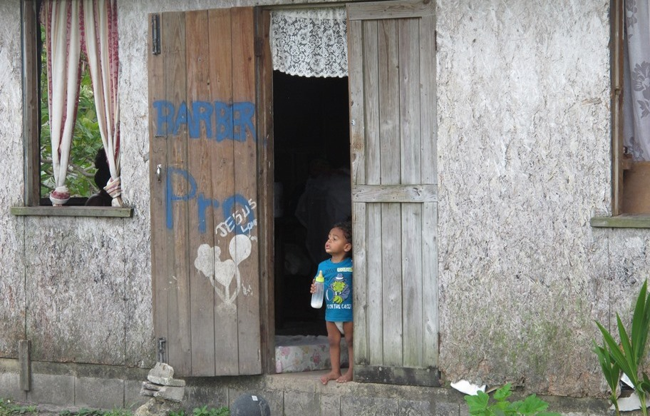 House-Photo-WHEP-in-Belize-2015