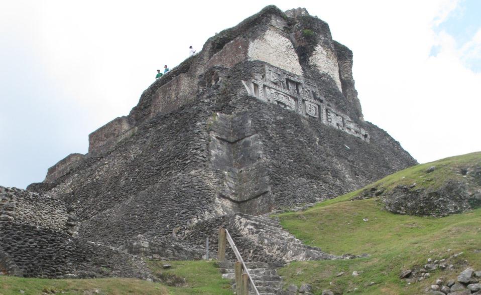 Landmark-WHEP-in-Belize-2015