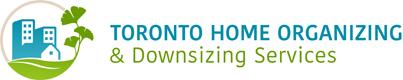 Toronto Home Organizing