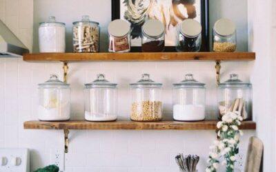 Common Decluttering tips