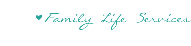 Family Life Services
