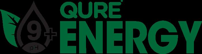 QURE® Energy