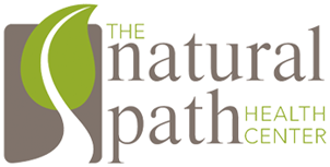 The Natural Path Health Center